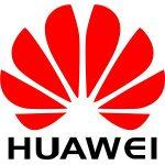 Instalacja fotowoltaiczna Huawei - Fotowoltaika Calma Energy